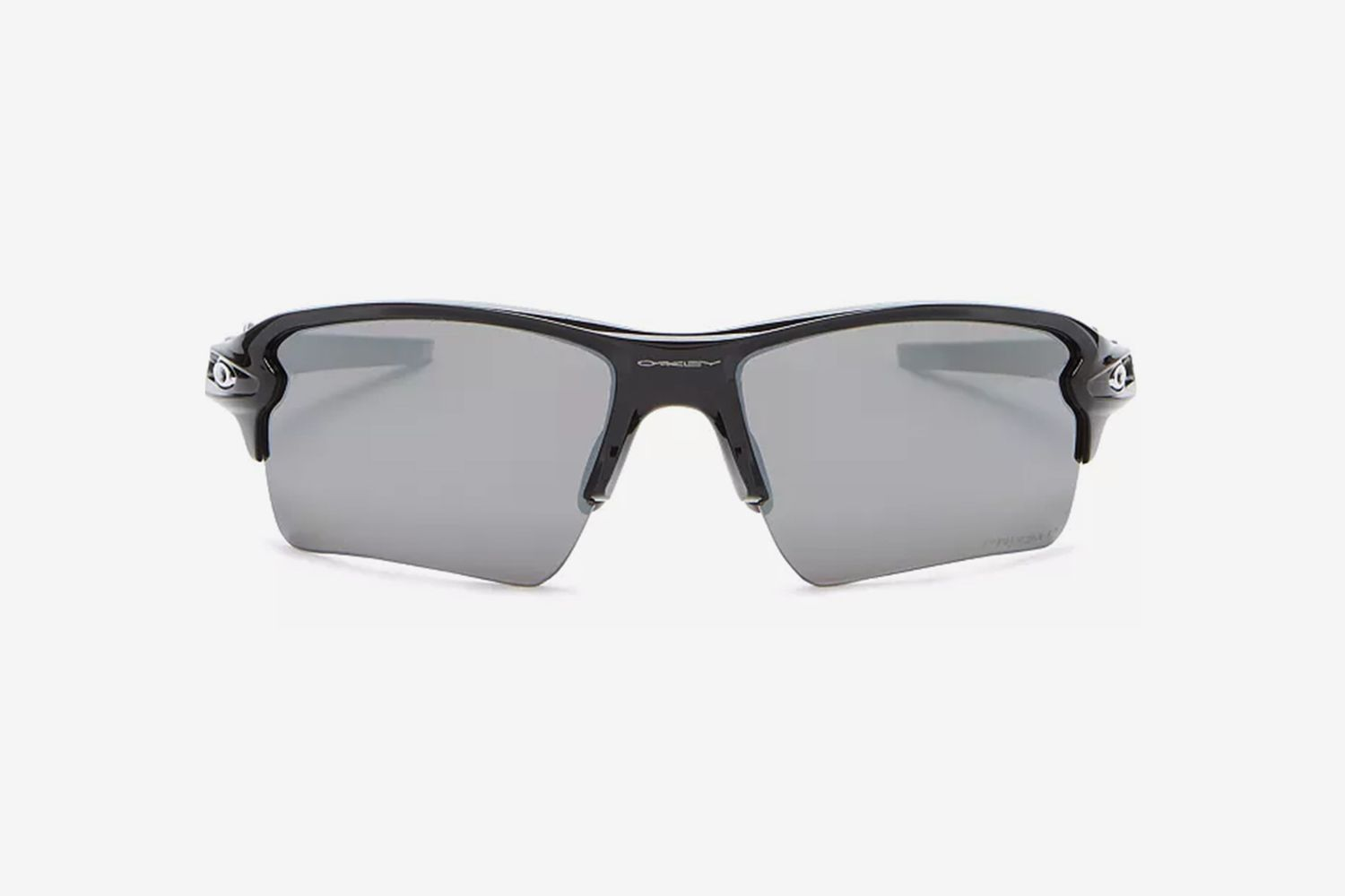 Flak 2.0 XL Polarized Square Sunglasses