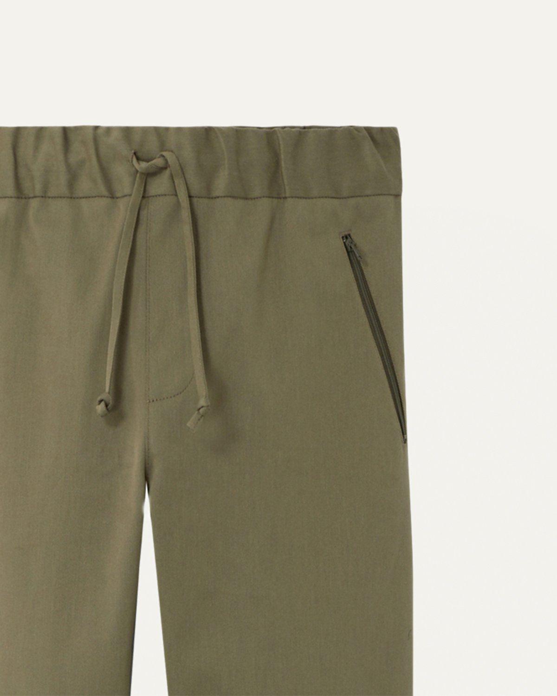 A.P.C. x Carhartt WIP - Pants - Image 2