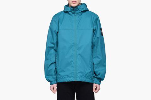 Mountain Quest Jacket
