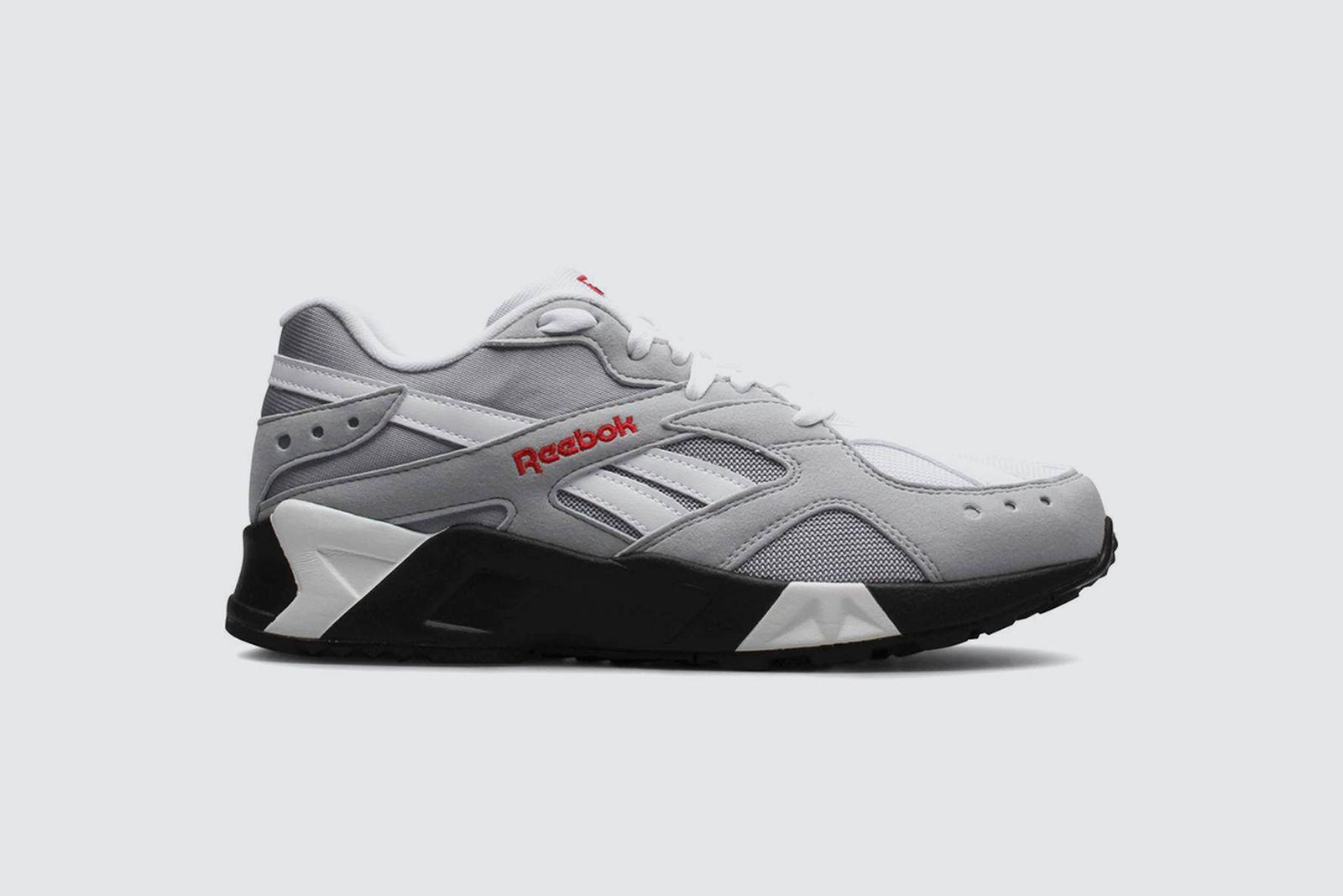 best-reebok-sneakers-15