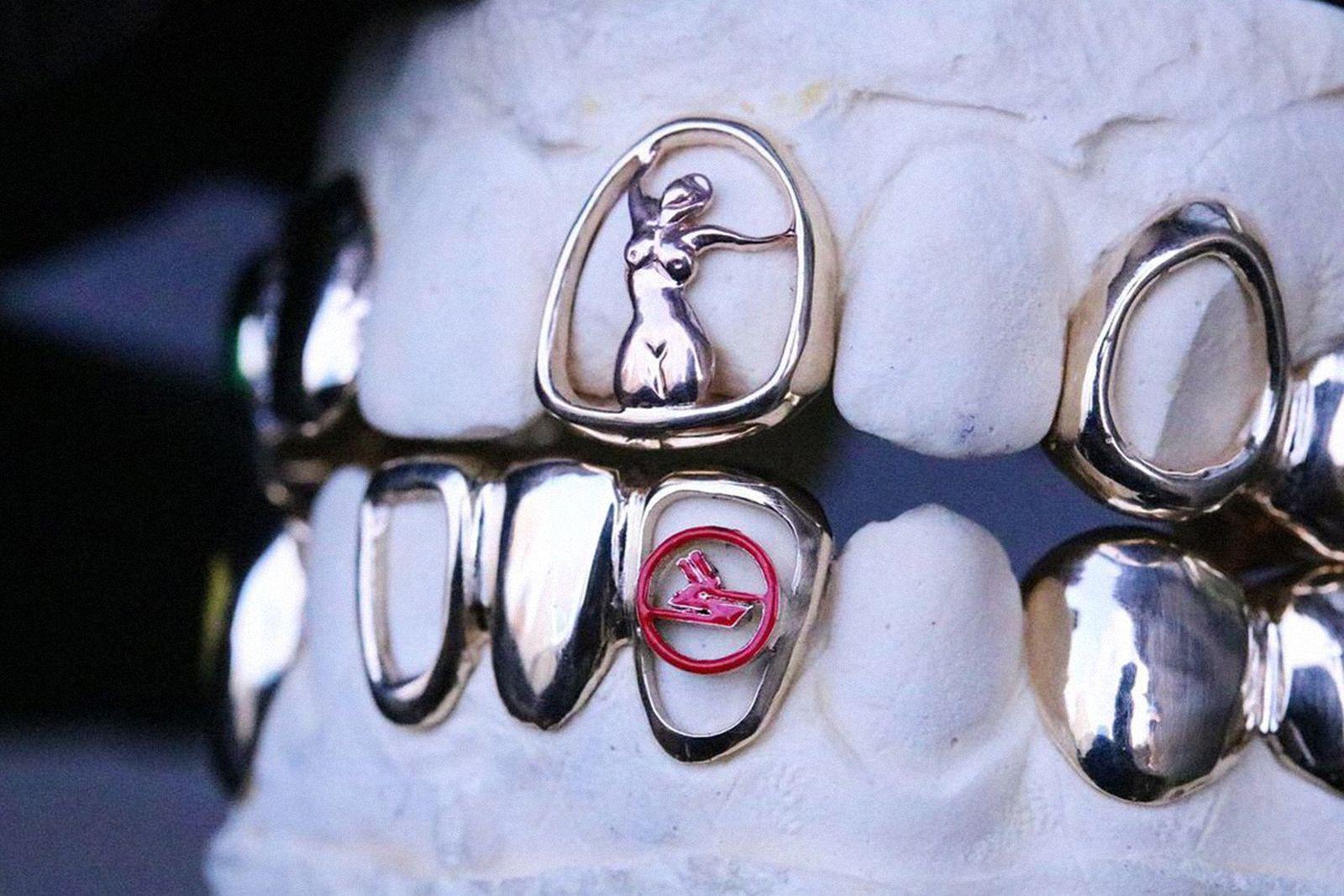 designer-grills-gabby-elan-jewelry-01