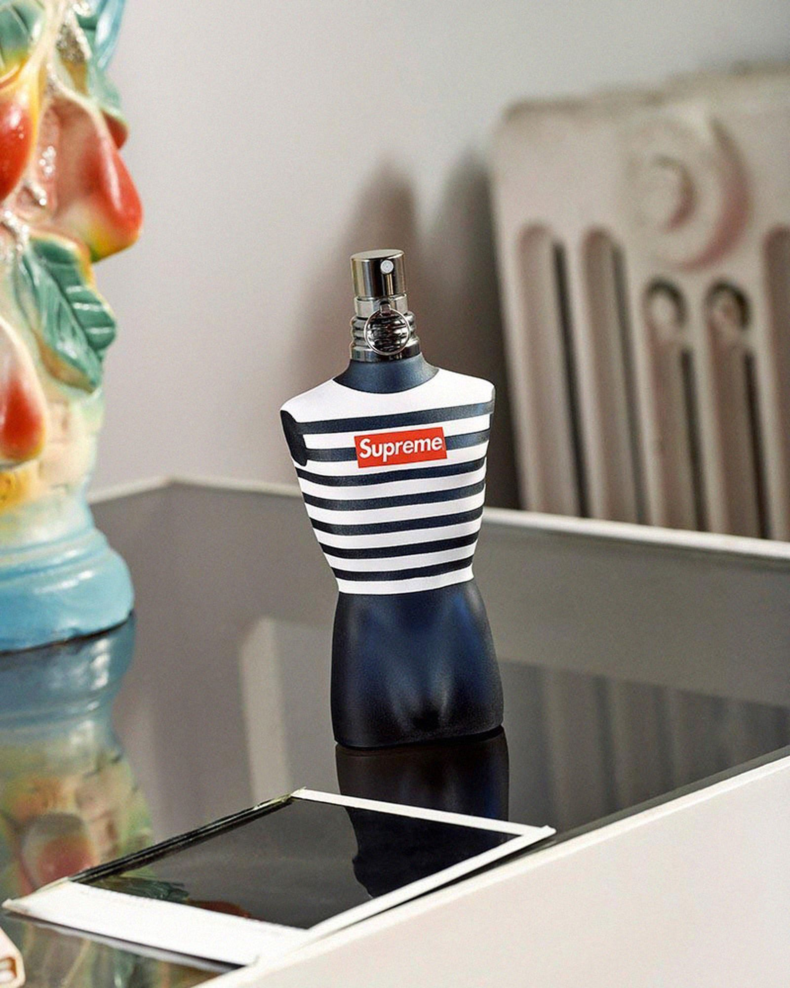 gaultiers le male scent is a supreme collectible for the ages jean-paul gaultier