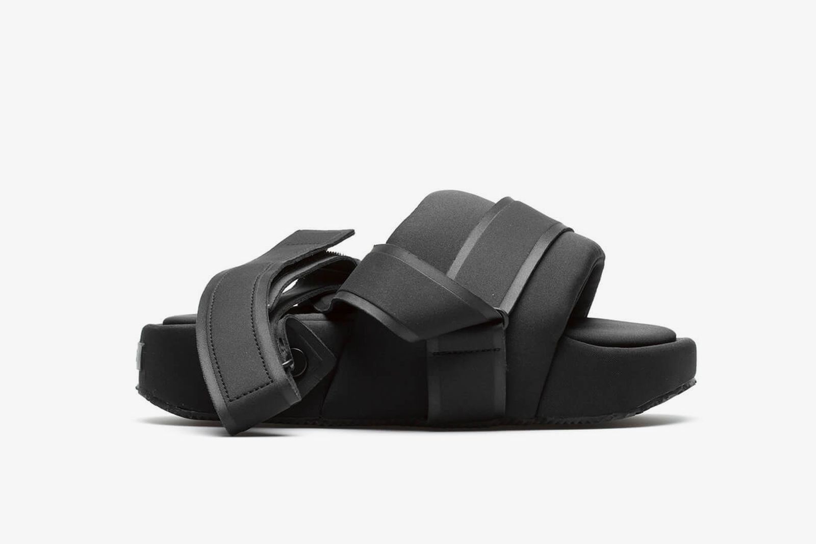 08291_sandals_black_vrients_vrnts_y3_ss_20_shop_online_1_1