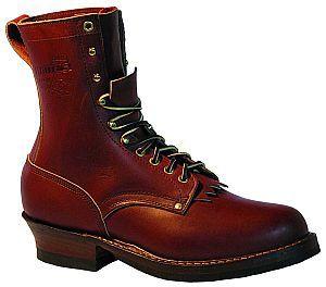 Whites Otto Vintage Boots Highsnobiety
