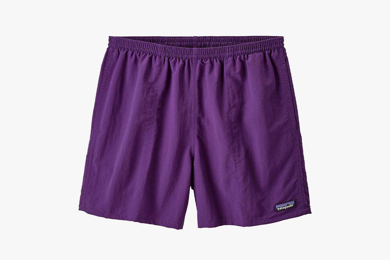Baggies™ Shorts