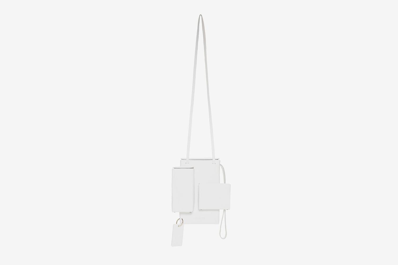 Pocket Side Bag