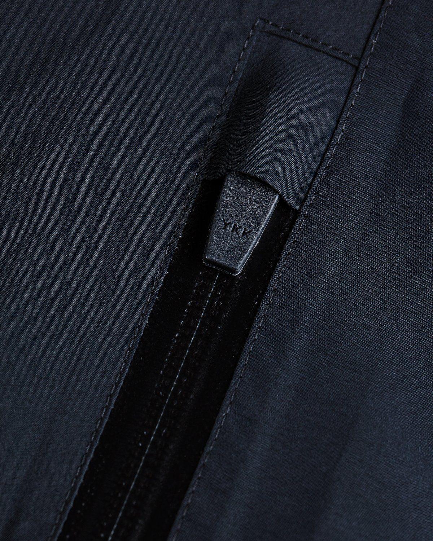 ACRONYM — J1A-GTPL Jacket Black - Image 10