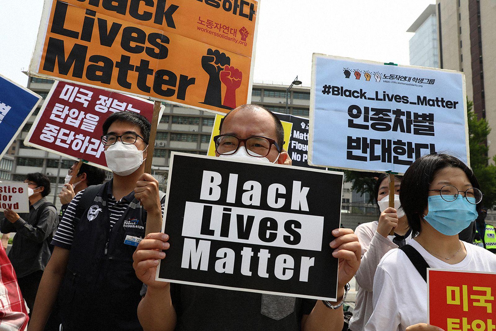 asian-solidarity-black-lives-matter-04