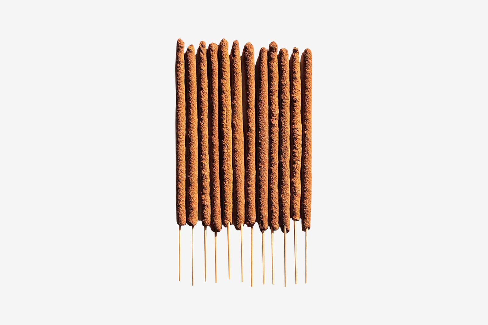 summerland-natural-incense
