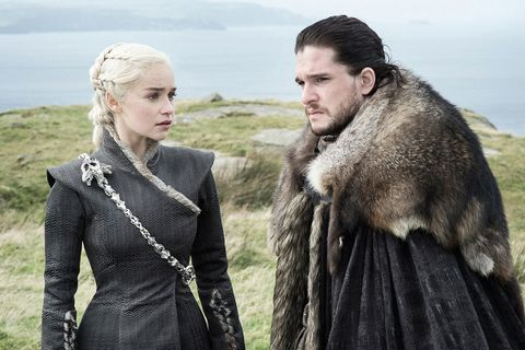 game of thrones season 8 release date details main hbo