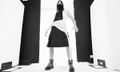 Rick Owens & Dr. Martens Are a Match Made in Post-Apocalyptic Heaven
