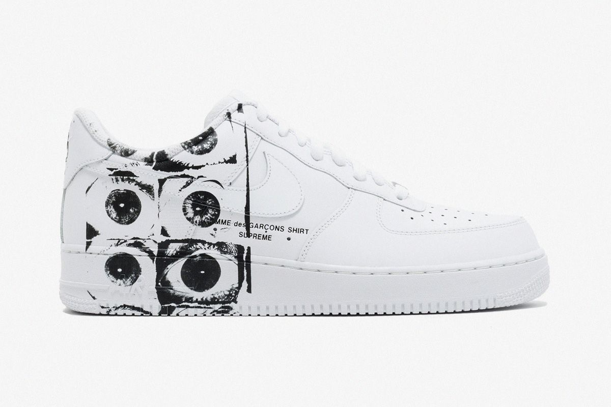 35544f404df396 Industry Insiders Reveal Their Favorite Beater Sneakers