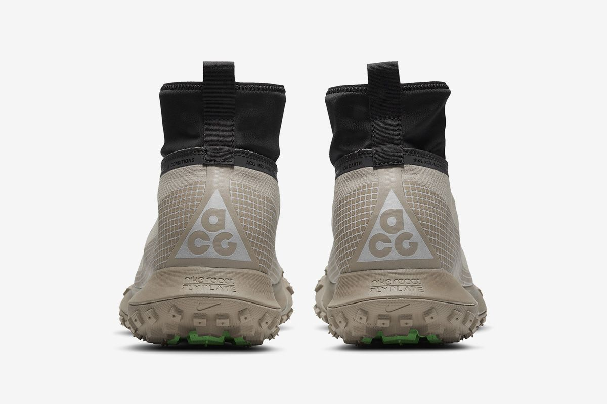 Nike's New Sustainable ACG Collection Doesn't Sacrifice Performance 46
