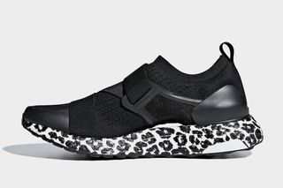 f701625d adidas. adidas. adidas. adidas. adidas. Previous Next. Brand: adidas by  Stella McCartney. Model: Ultra Boost X