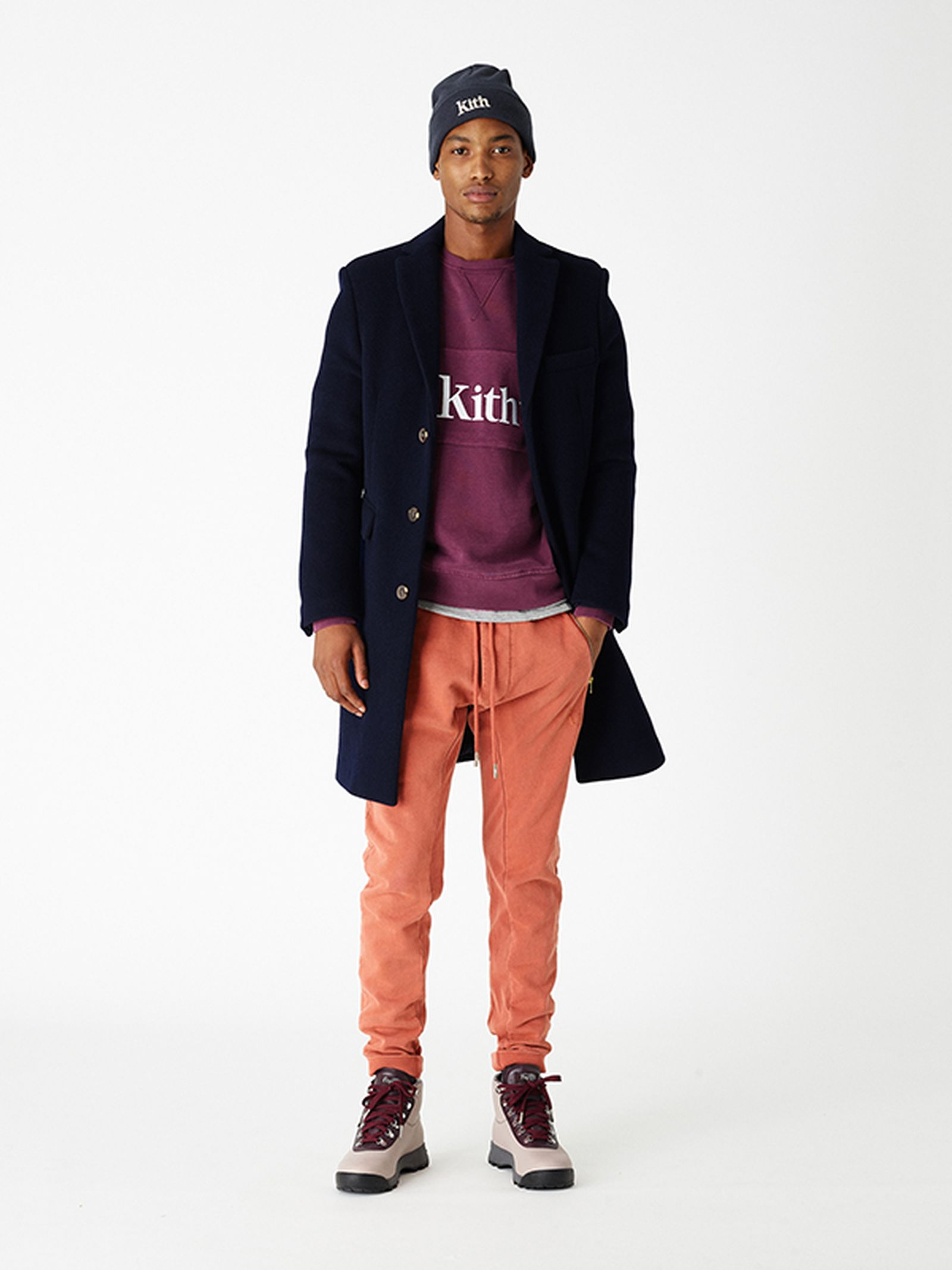 kith fall 2018 delivery 2 1 ronnie fieg