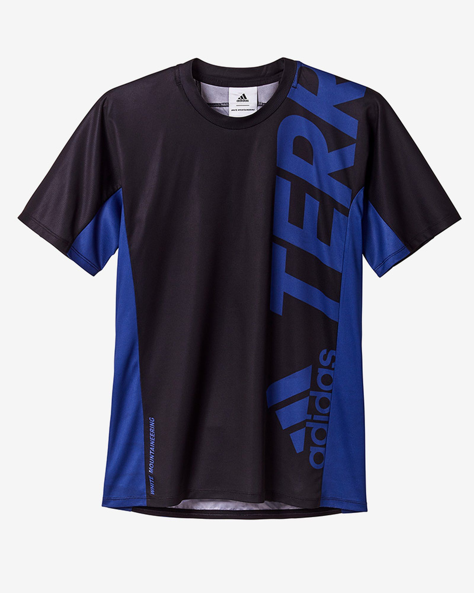 white mountaineering adidas terrex ss19 release date price product