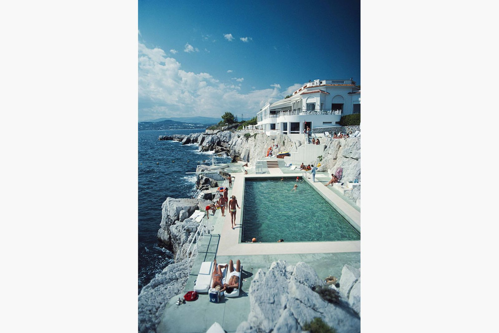 louis vuitton travel photography books
