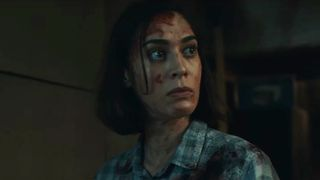 Castle Rock season two trailer Lizzy Caplan
