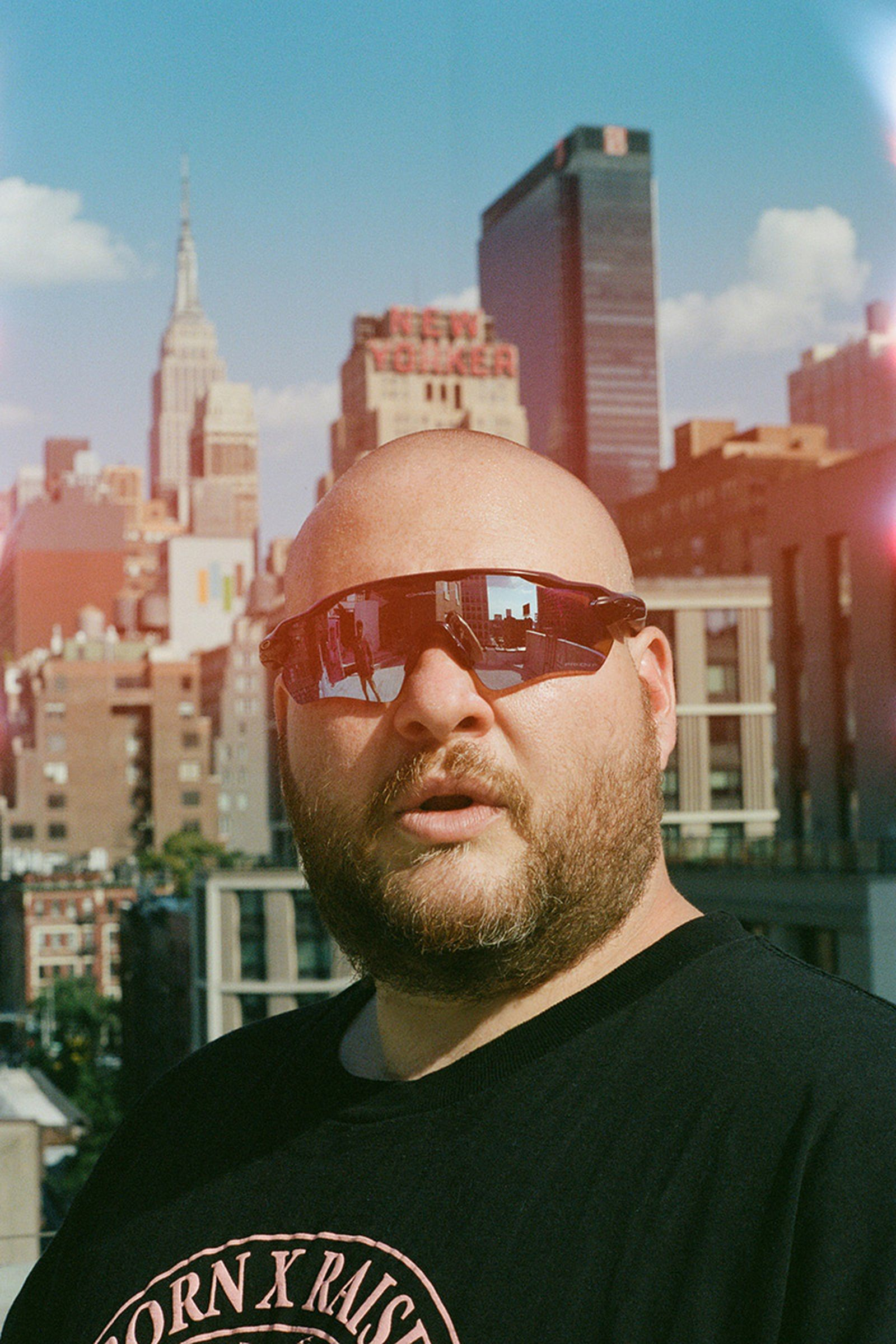 action-bronson-interview-01