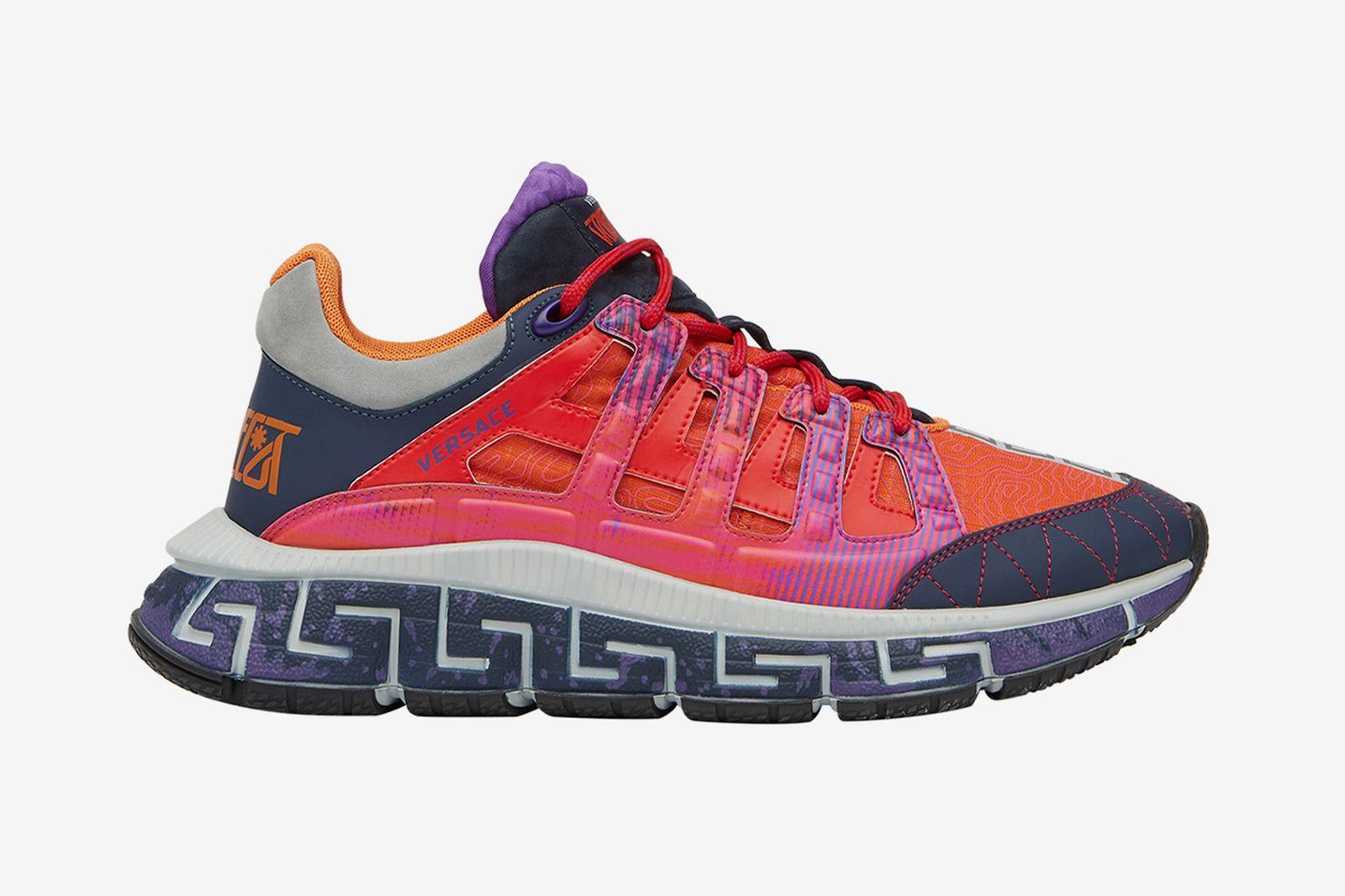 versace-trigreca-sneaker-release-date-price-03