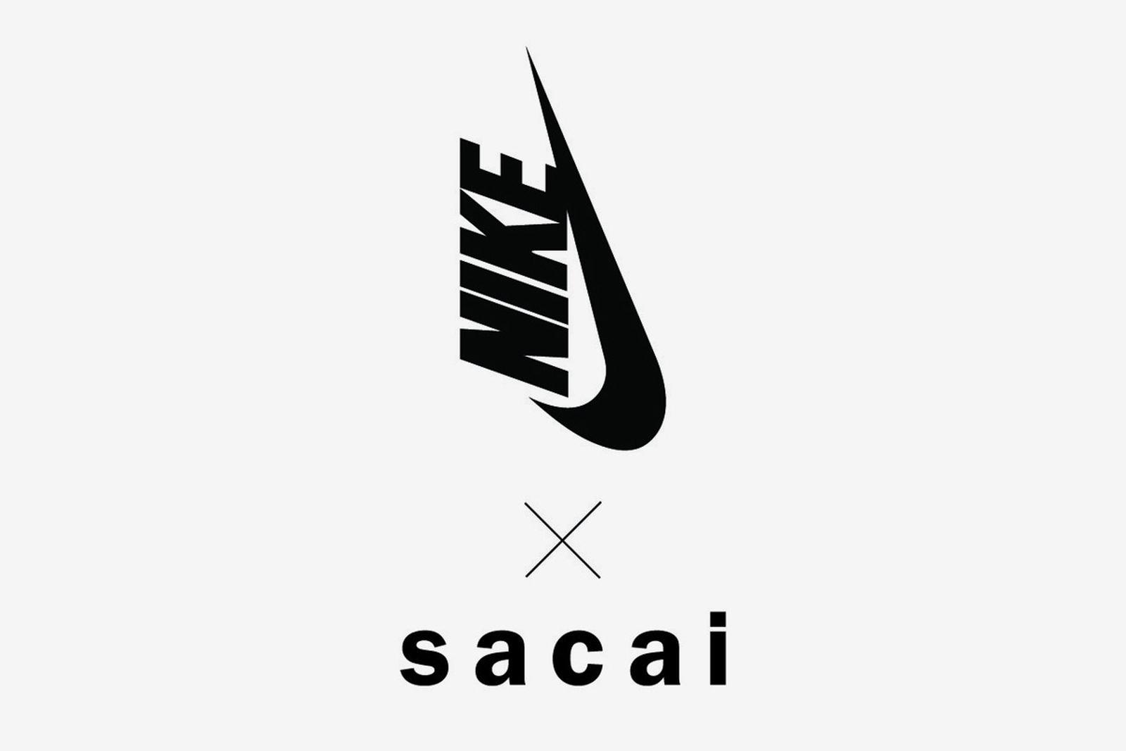 sacai-nike-peg-vaporfly-sp-rumor-01