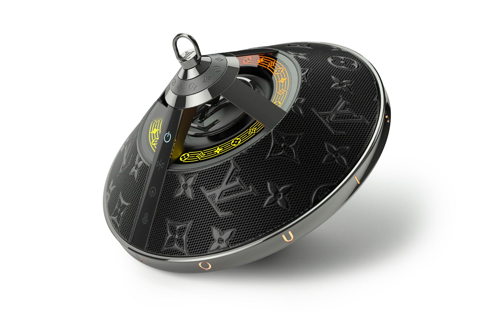 louis-vuitton-sold-3000-3000-ufo-speakers-on-the-first-day-alone-07