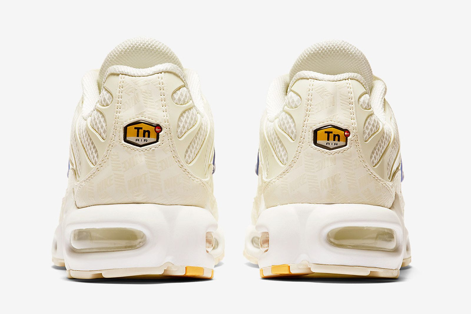 nike air max plus sand release date price
