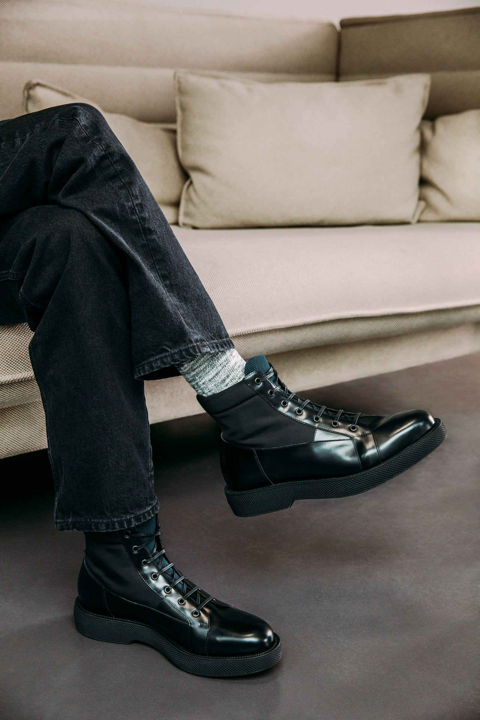 ferragamo-footwear-style-guide-12