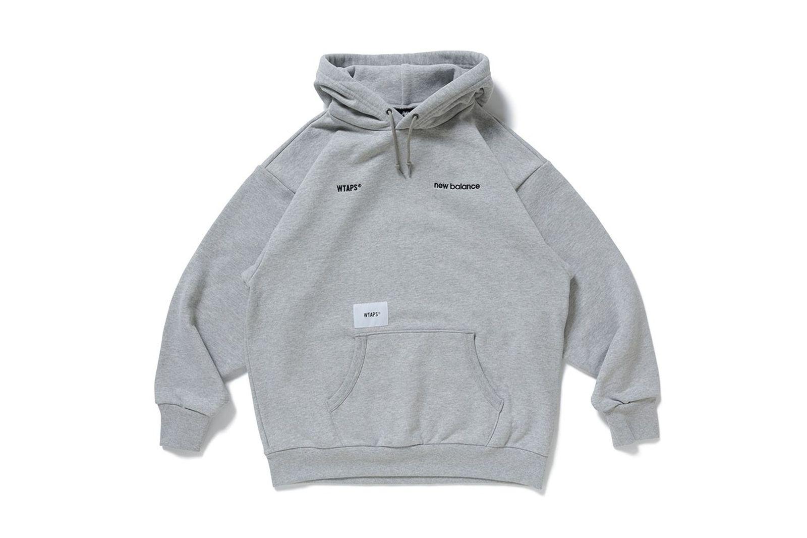 wtaps-x-new-balance-m990v2-apparel-01