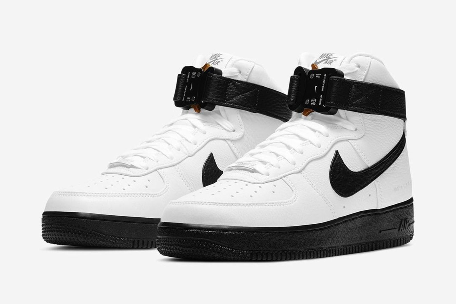 1017-alyx-9sm-nike-air-force-1-high-white-release-date-price-new-05
