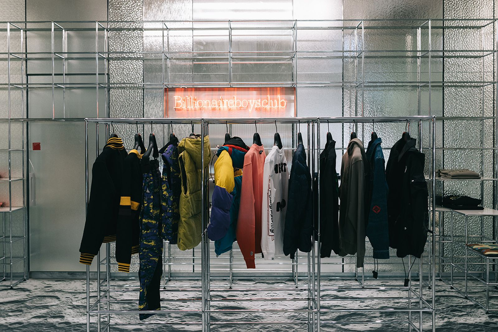 bbc-eu-ss20-collection-release-date-price-store-02