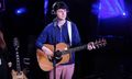 "Listen to Vampire Weekend's Enchanting Cover of Post Malone & Swae Lee's ""Sunflower"""