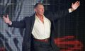 WWE CEO Vince McMahon Increases Net Worth to $1.98 Billion During Coronavirus