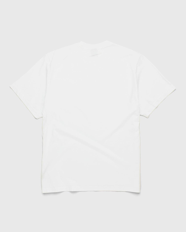 Noon Goons – Sister City T-Shirt White - Image 2