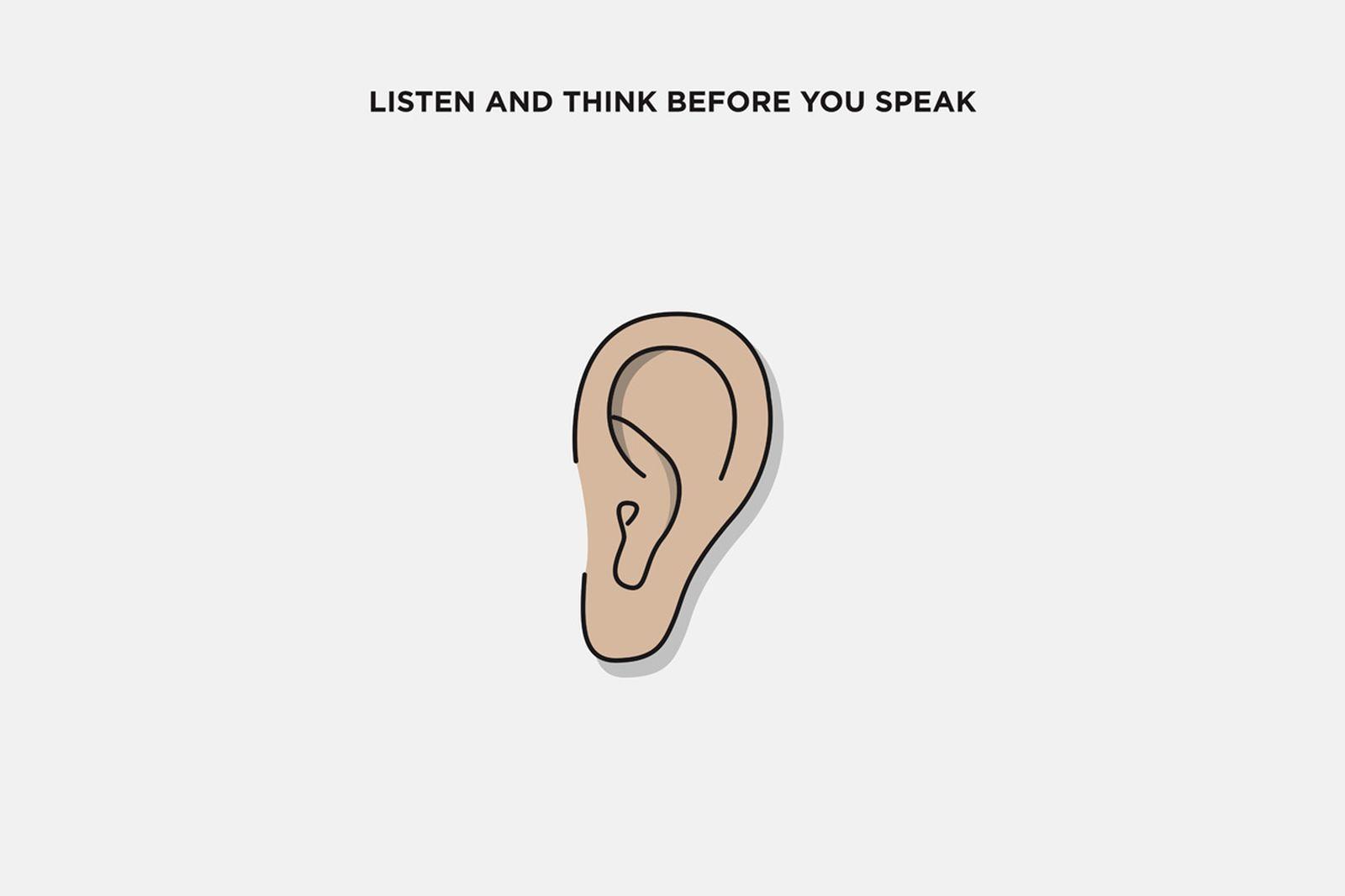 good habits 20s 05 Listen Coursera Side Hustle Nation