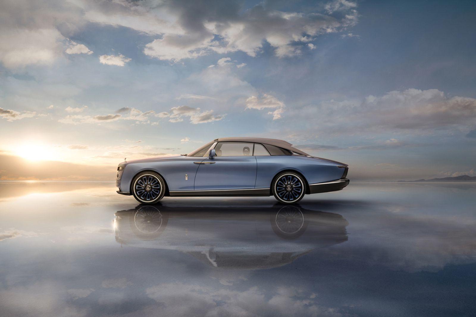 Rolls-Royce-Boat-Tail-coachbuild-car (6)