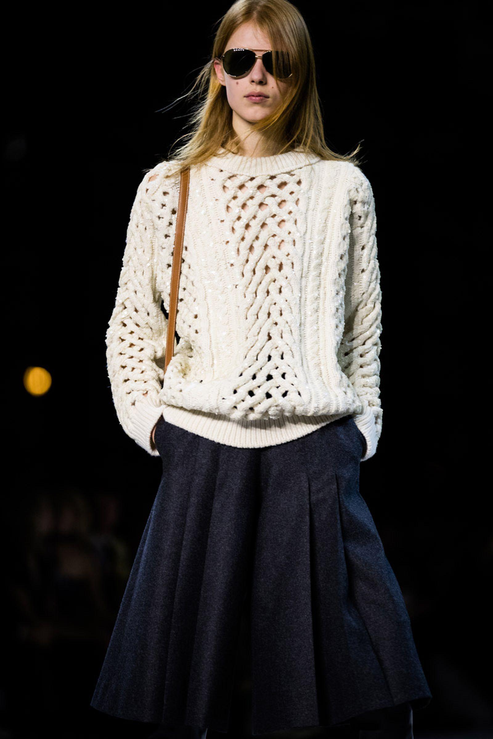 6celine fw19 womens paris fashion week