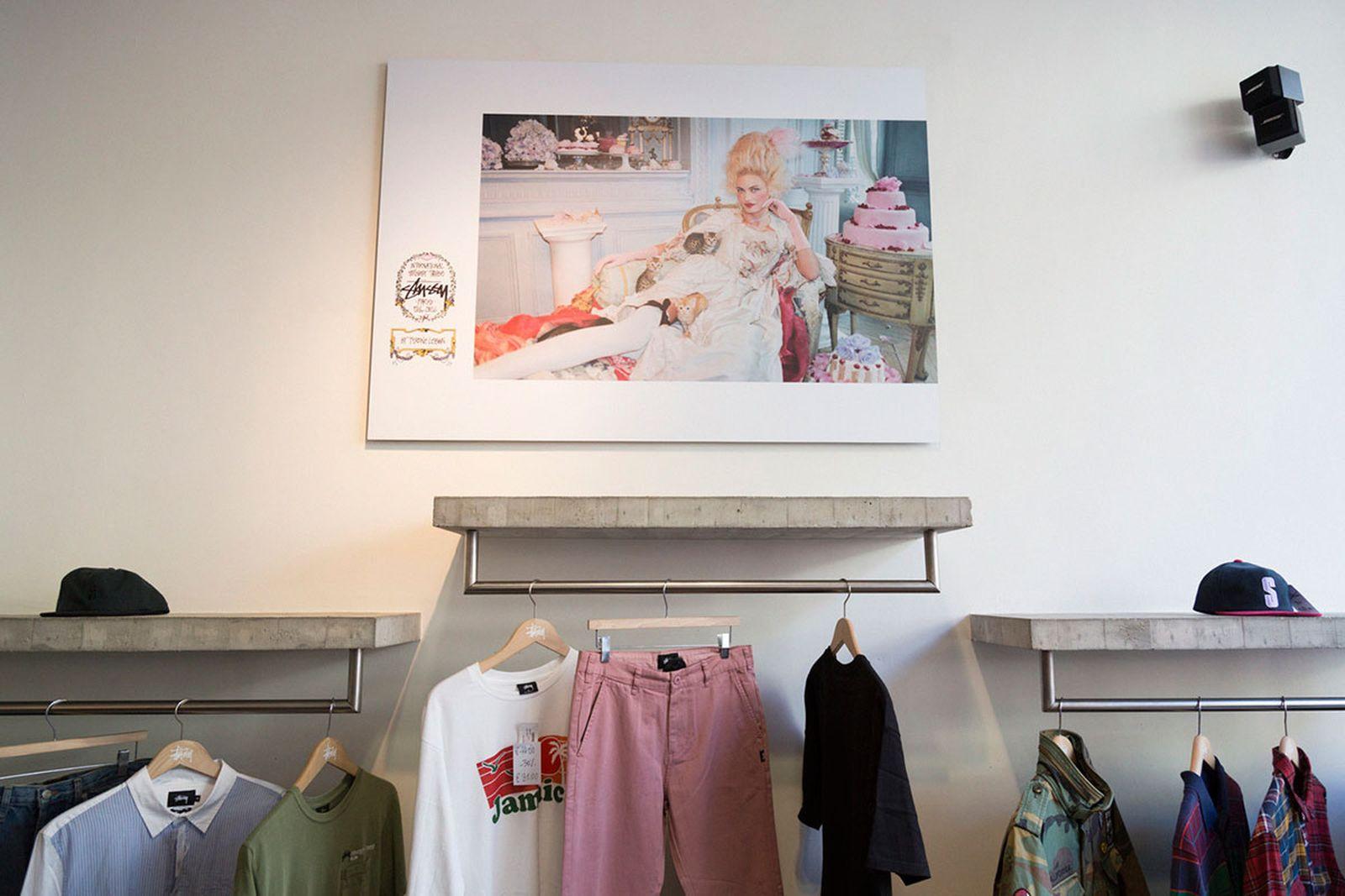 milan-shopping-guide-stussy-3