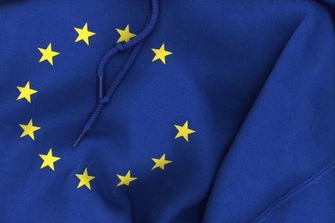 brexit european creatives main C_Tiosk