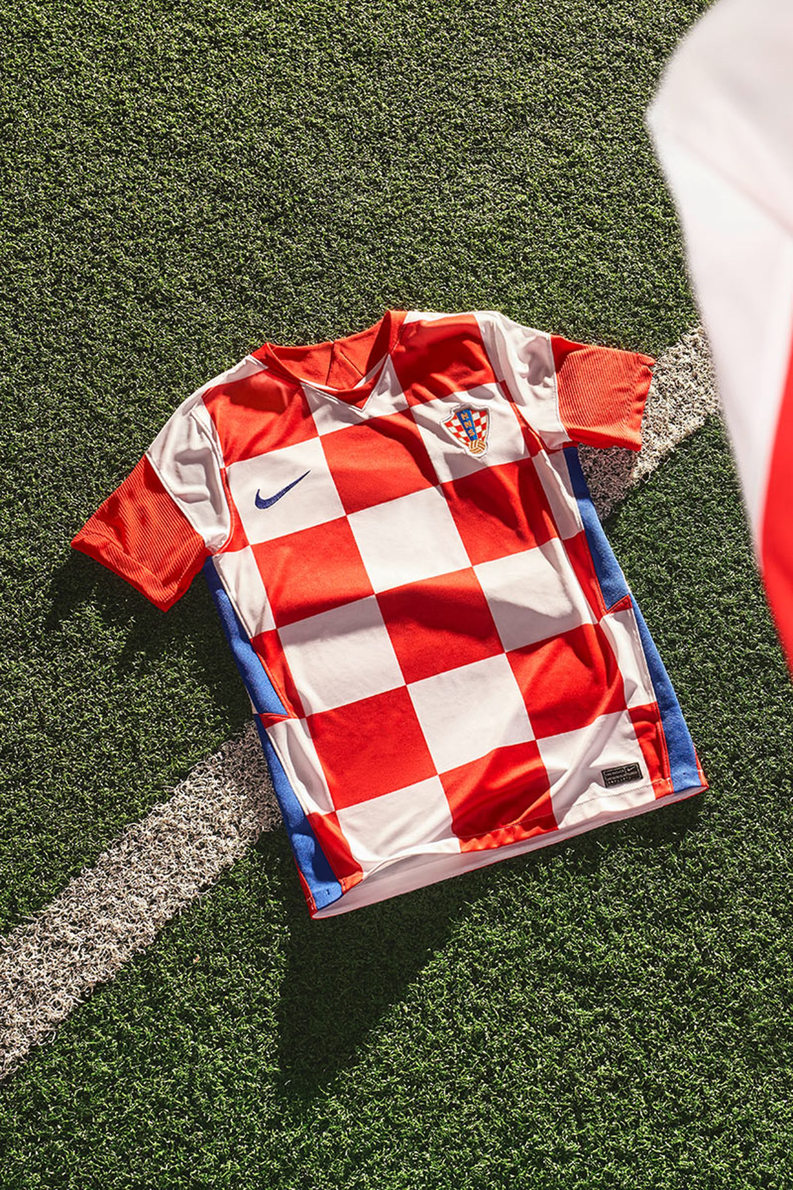 nike-national-team-kits-2020-ranking-10