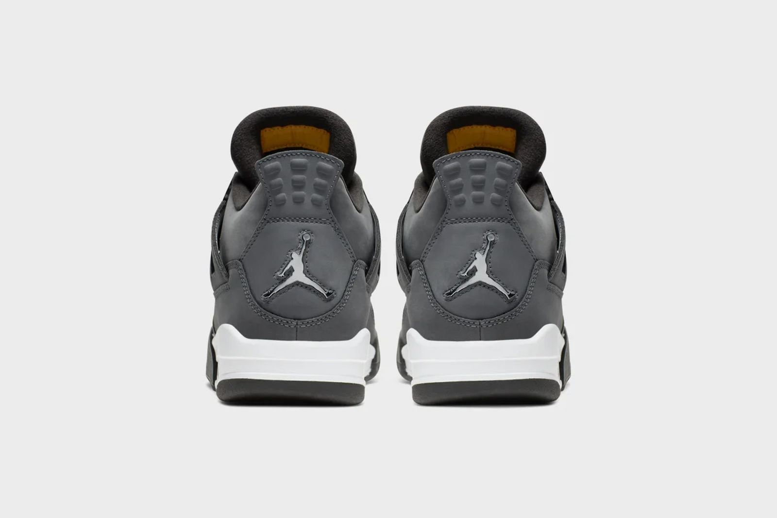 nike air jordan 4 cool grey release date price jordan brand