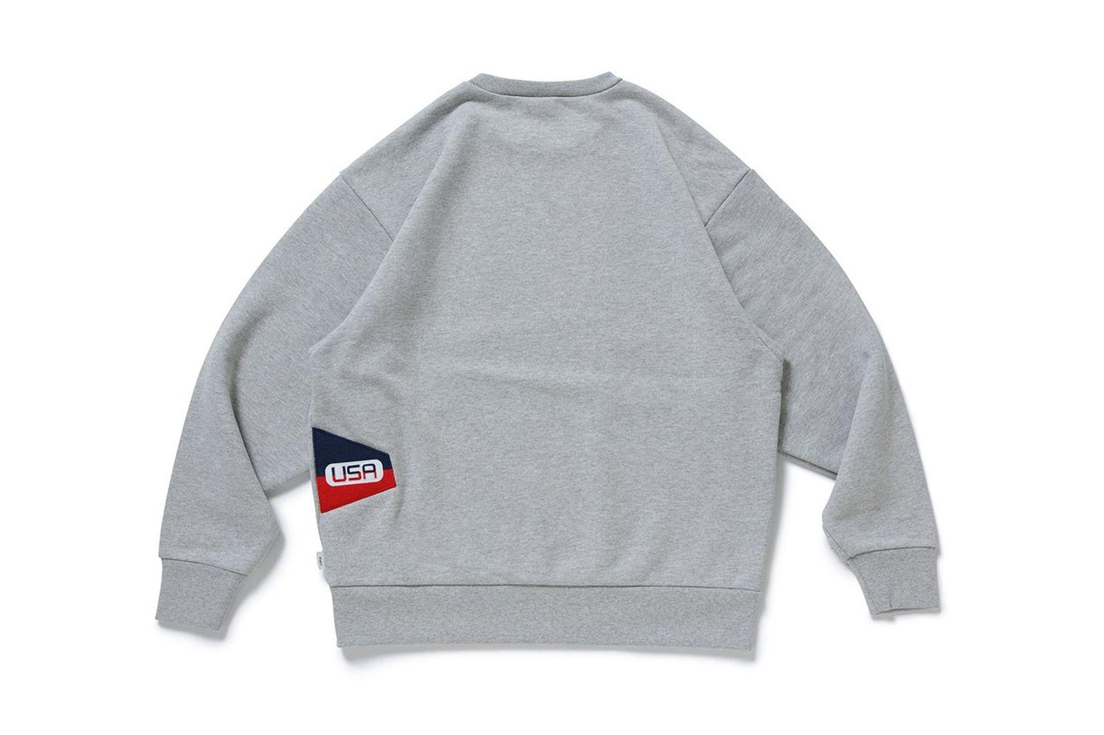wtaps-x-new-balance-m990v2-apparel-05