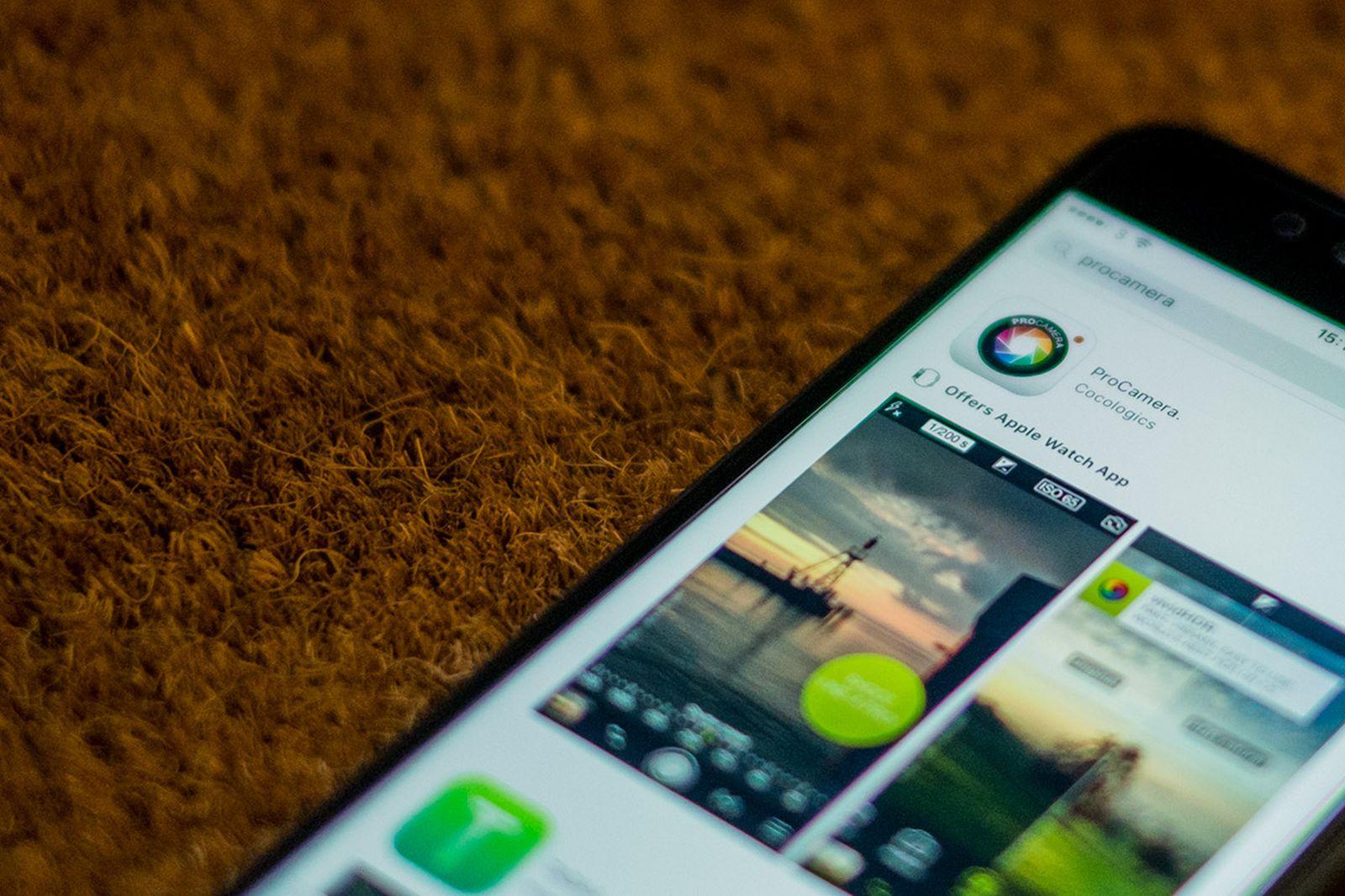 iphone-7-plus-photography-guide-Shooting-Raw-(Kinda)