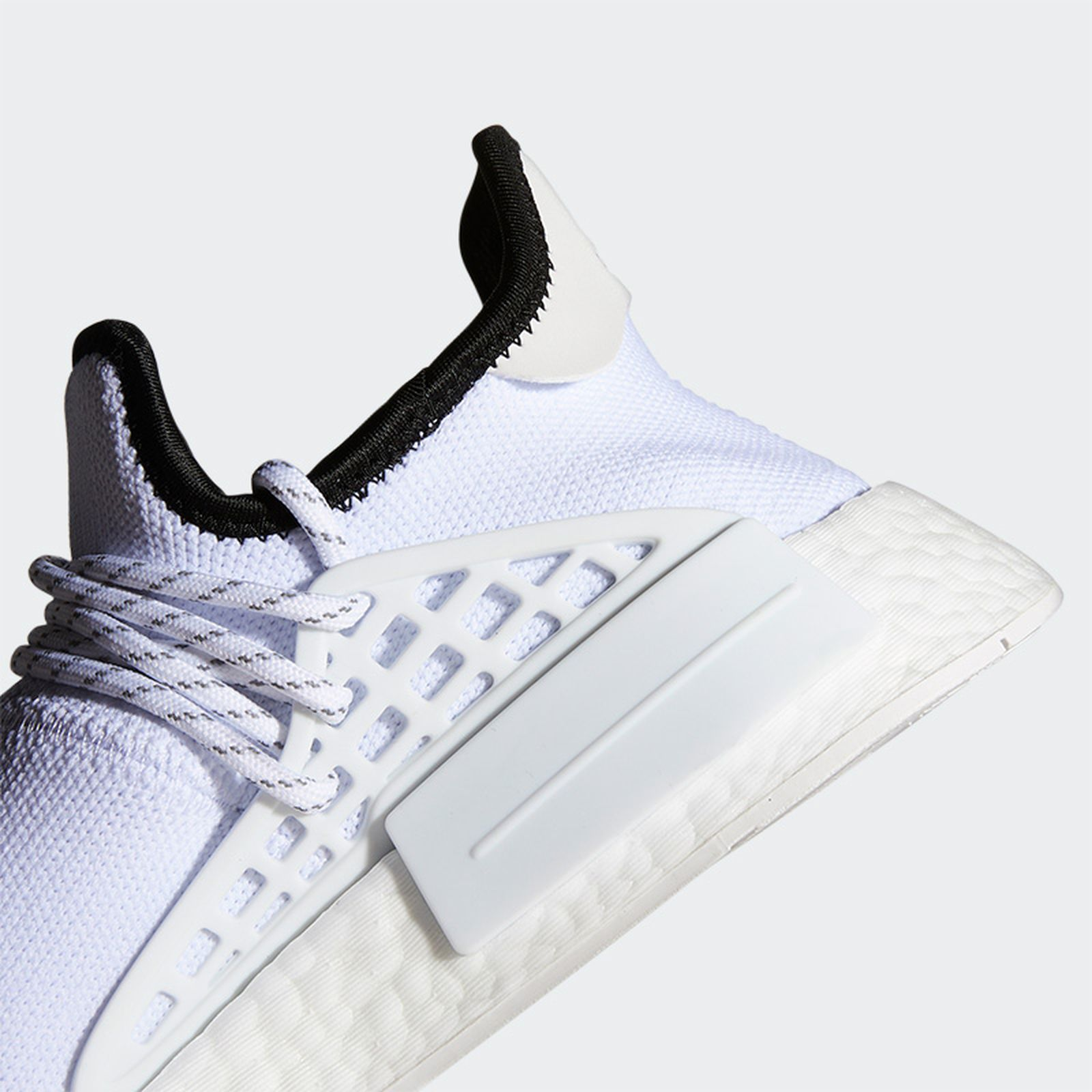 pharrell-williams-adidas-hu-nmd-white-release-date-price-03