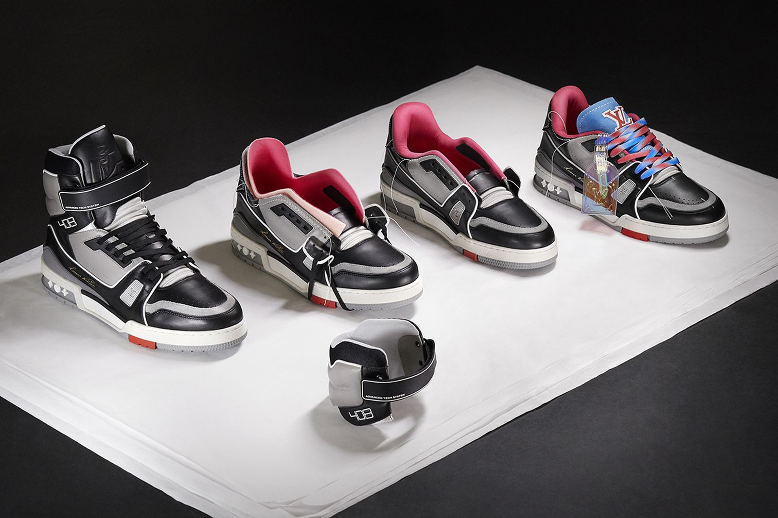 louis-vuitton-lv-trainer-upcycling-collection-release-info-07