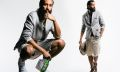 Heineken and Union Los Angeles Release Exclusive Jersey Blazer for #Heineken100