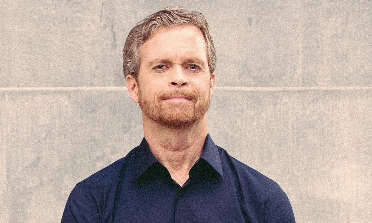 5 Ways that Former-CEO Mark Parker Changed Nike Forever