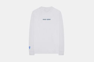 b0be9c85f9b Billie Eilish s Limited Merch Collection  Shop it Here
