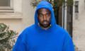 Kanye West Wants to Make $60 Costco Hoodies