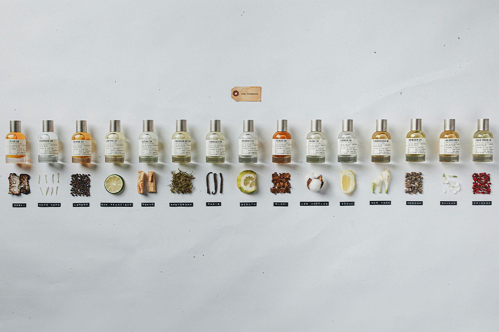 le-labo-berlin-city-exclusive-fragrance-04